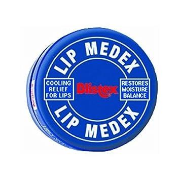 Blistex Lip Medex, .25-Ounce 4 (6 Pack) MILANI Prime Light Strobing + Pore Minimizing Face Primer