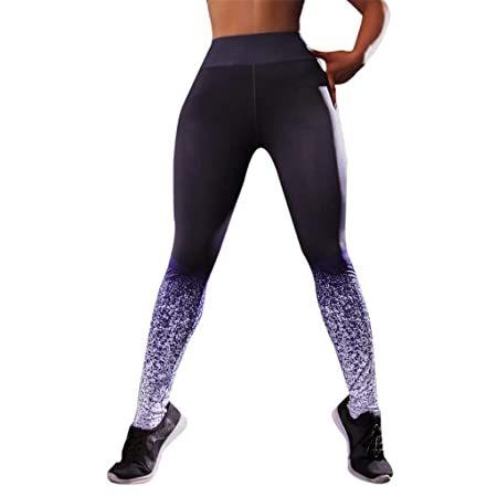 Ropa Yoga Mujer Kit Top Bra Leggins Pantalon Set Mallas Women Yoga ...