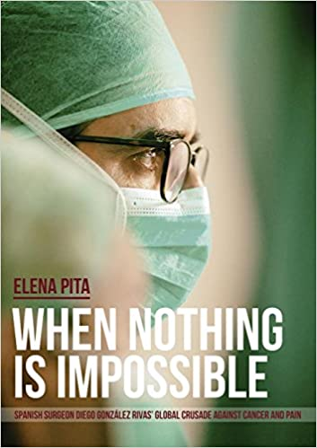 Amazon.es: Elena Pita: Libros en idiomas extranjeros