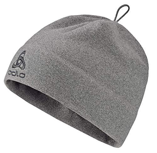 Odlo Hat Microfleece Gorra de n/áutica para Mujer