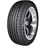 Otani EK-1000 All-Season Radial Tire - 195/55R15 85V