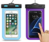 Evermarket Iphone 5s Cases - Best Reviews Guide