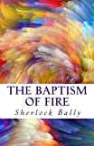 img - for The Baptism Of Fire book / textbook / text book