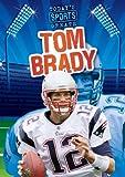 Tom Brady, Jason Glaser, 1433958848