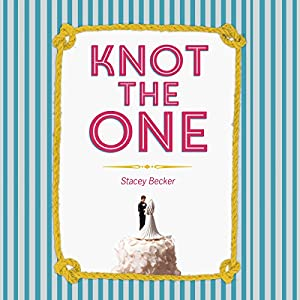 Knot the One Audiobook