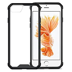 corners iphone case iphone 8 iphone 7 peyou 3405