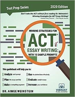 Help writing custom phd essay online
