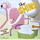 Amazon Com The Shins Songs Albums Pictures Bios