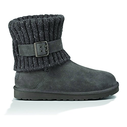 UGG Women's Cambridge - 51vYaYzhVhL. SS500 - Getting Down Under Mid-Calf