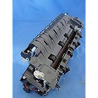 RM1-8395 -N HP Fuser HP LJ Ent 600 M601N M602N M603N P4034 P4035