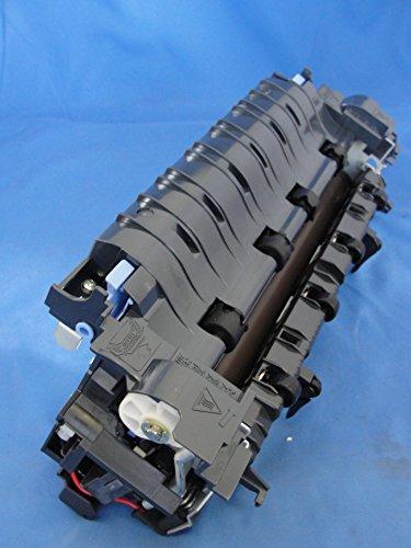 RM1 8395 HP Fuser M601N M602N product image