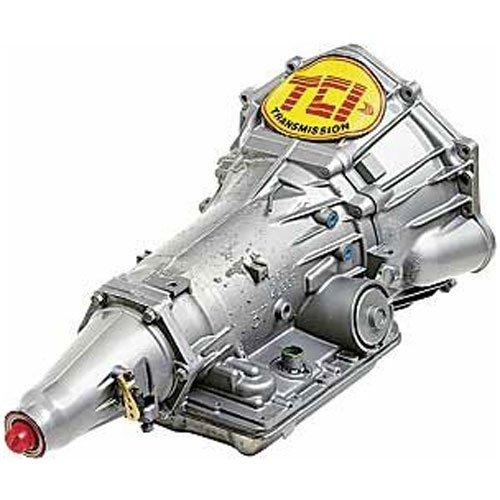 700 r4 transmission 4x4 - 4