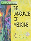 The Language of Medicine 9780721690803