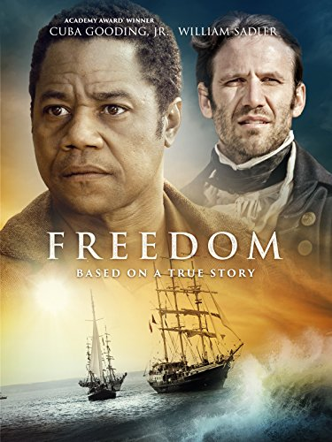 Freedom (Facts On The Underground Railroad For Kids)