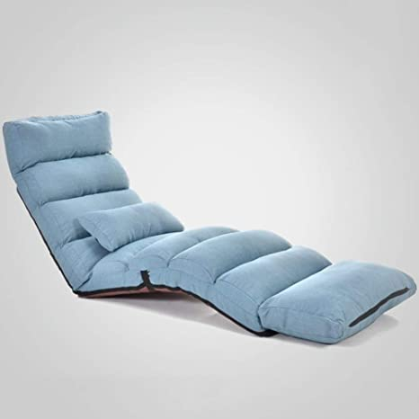 Amazon.com: T-T-SOFA Lazy Couch, European Minimalist Chair ...