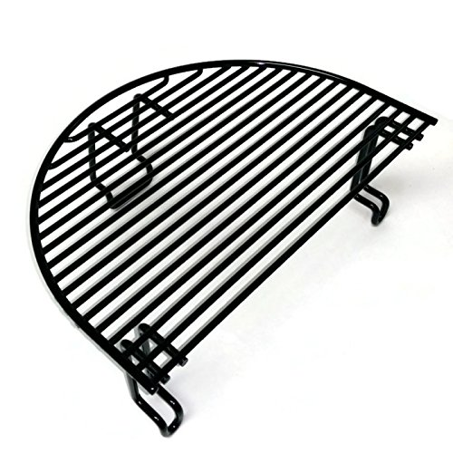 Extension Rack for Primo Oval Large Grills (1-Rack)