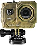 SPYPOINT Xcel 720W Action Cameras