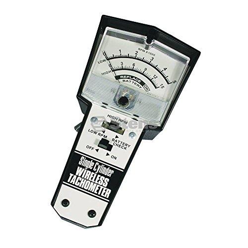 Stens 751-180 Wireless Tachometer ()