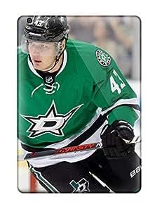 dallas stars texas (51)_jpg NHL Sports & Colleges fashionable iPad Air cases 1866971K837159814