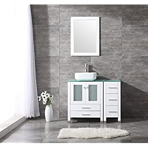 Single Bathroom Vanities Steam Shower Bathroom Showers