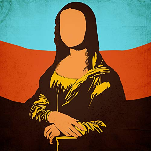 Mona Lisa [Explicit]