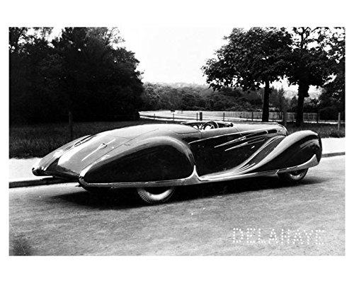 1939-delahaye-saoutchik-automobile-photo-poster