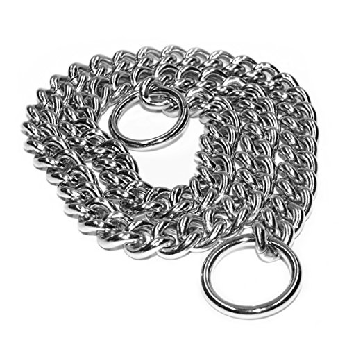 Dseap Stainless Steel 304 Leashes product image