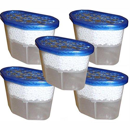 【日本産】 ARPremiumltd®5 ARPremiumltd®5 Xインテリア除湿剤加湿器ダンパー除去 B07F5J8RNL B07F5J8RNL, リズム(ブランド&ジュエリー):18f9761a --- arianechie.dominiotemporario.com
