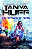 The Privilege of Peace (Peacekeeper 3)