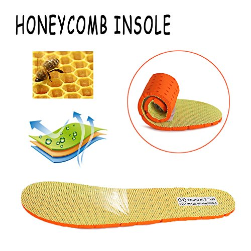 Shoes Gray ASUGE Socks Barefoot Slippers Water Aqua Drying Shoes Mens Quick Lightweight Womens Swim Outdoor rwqgnz60Pr