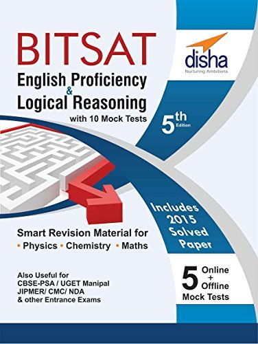 From where can i download bitsat previous year question papers for.