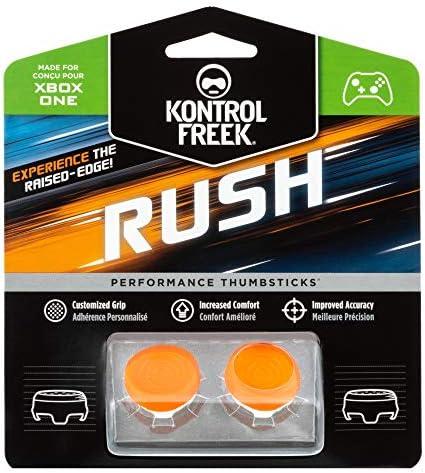 KontrolFreek Rush para Xbox One y Xbox