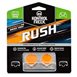 KontrolFreek Rush Performance Thumbsticks for