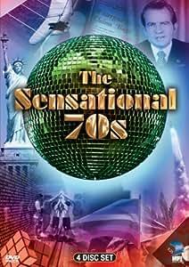 The Sensational 70s