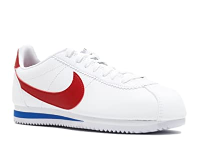 official photos 57dcb 78b8f Nike Classic Cortez Leather, Baskets Femme