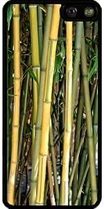 Funda para Fire Phone 4,7'' - Bambú Verde