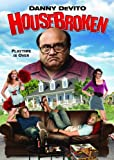 Housebroken [Import]