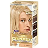 Pref Exlit Nat Bld Lb-02 Size Ea L'Oreal Preference Les Blondissimes Hair Color Extra Light Natural Blonde #