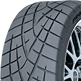 Toyo Proxes R1R Performance Radial Tire - 245/45R17 95W