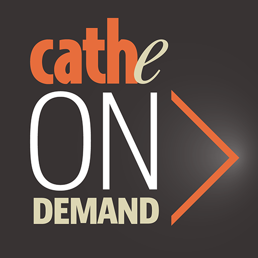 Cathe OnDemand for FireTV
