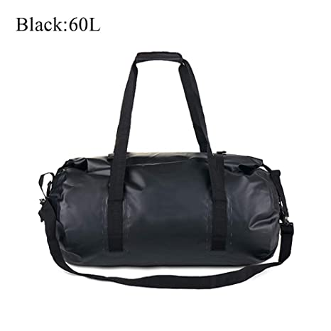 8364a3602b Amazon.com   Waterproof Dry Bag