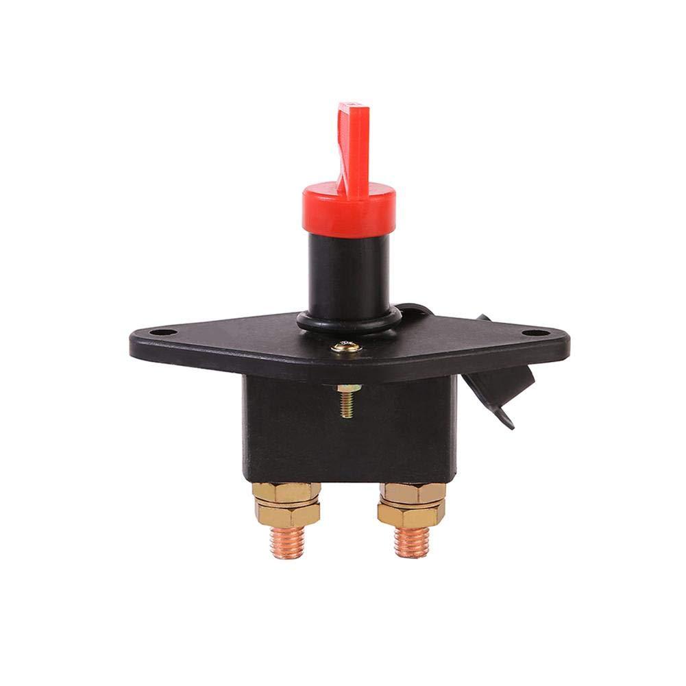 MagiDeal Auto Home Audio Stereo RCA Audio Filtro Rumore Soppressore Isolatore A Terra Loop 20a 30w
