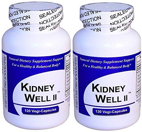 kidney well ii - 3