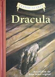 Classic Starts™: Dracula (Classic Starts(TM) Series)