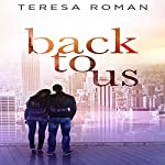 Back to Us | Teresa Roman