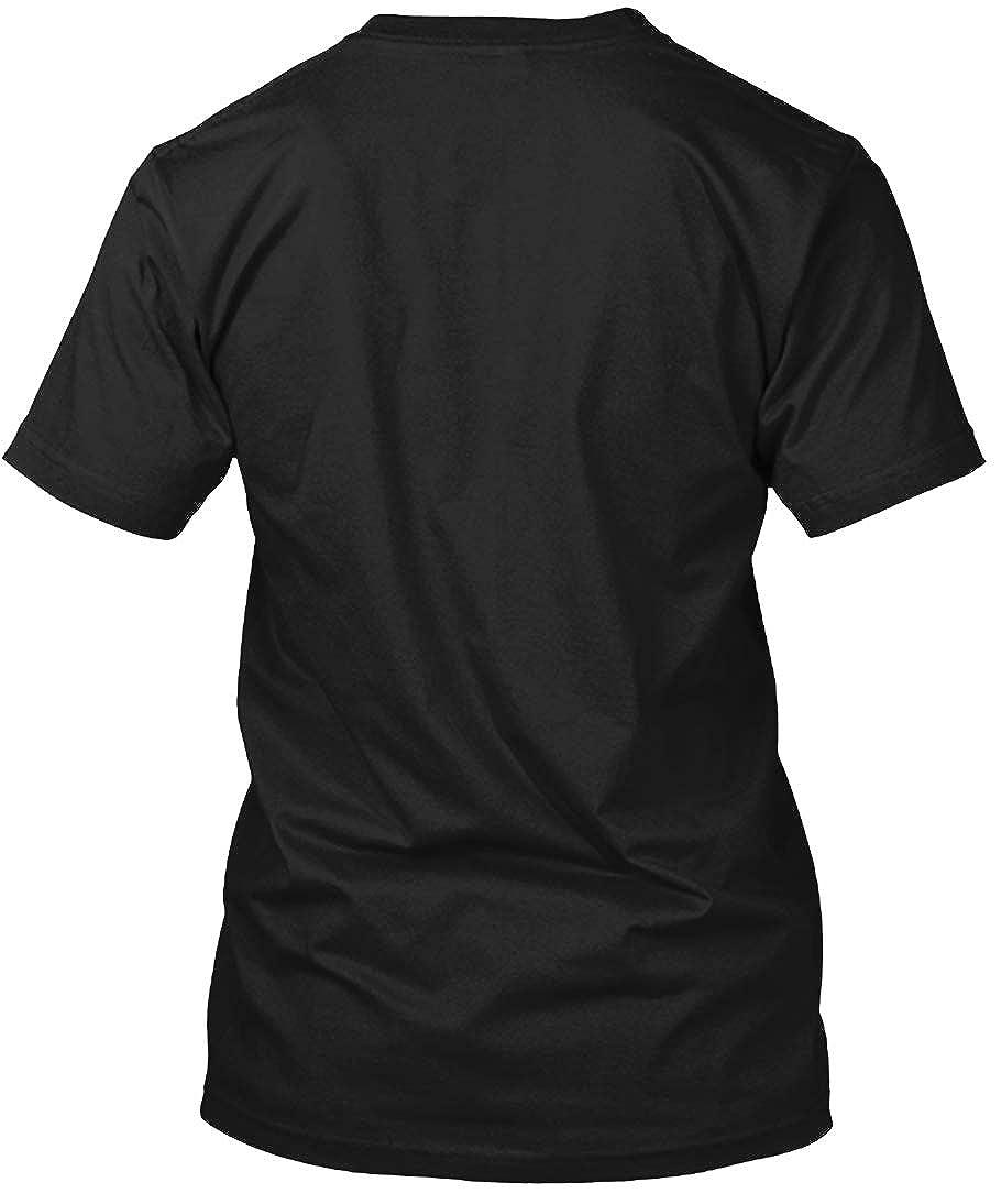 22200e65974 Amazon.com  Red Dead Redemption 2 - Unisex 27 T-Shirt  Clothing