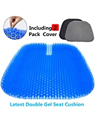 Shop Amazon.com | Chair Pads