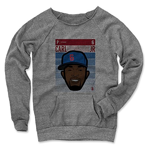 carl-edwards-jr-fade-b-chicago-womens-maniac-sweatshirt-xl-gray