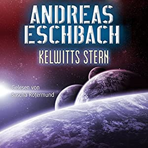 Kelwitts Stern Hörbuch