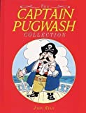 "The Captain Pugwash Collection: ""The Secret of the ""San Fiasco"""", ""The Battle of Bunkum Bay"" and ""The Quest of the Golden Handshake"""
